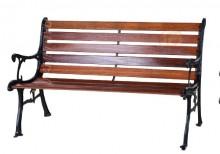 TM-7207路椅)