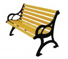 TM-7214路椅
