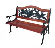 TM-7213公园椅