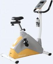 JKEXER悦多 动感单车 2100A 立式单车健身车 原装进口