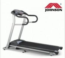 乔山T102跑步机
