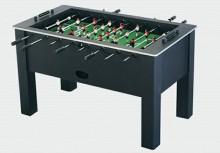 斯博特桌上足球SBT-150