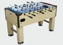 斯博特桌上足球桌SBT-152