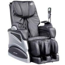 BH按摩椅MB5500