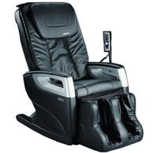 BH按摩椅M550