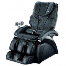 BH按摩椅M750