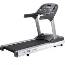 BODYSOLID(XT7600pro)跑步机