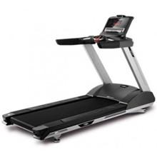 BH G6825商用程控电动跑步机
