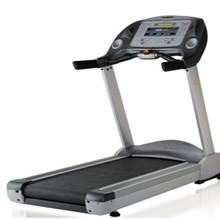 JKexer商用跑步机ALPHA X1.0