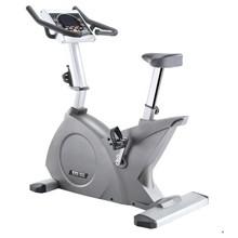 EXE立式健身车B600