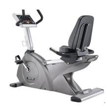 EXE商用卧式健身车R600
