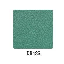 红双喜DB418羽球运动地胶