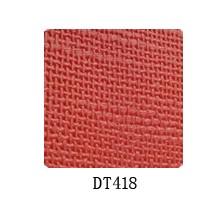 红双喜DT418乒乓球运动地胶