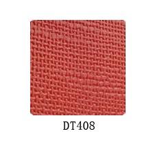 红双喜DT408乒乓球运动地胶