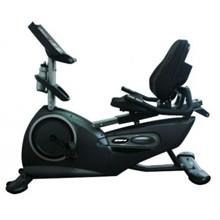 BH/必艾奇 G7500A卧式脚踏车