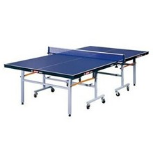 红双喜T2023乒乓球台/桌