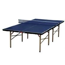 红双喜T3726乒乓球台