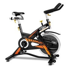 H920商用专业动感单车