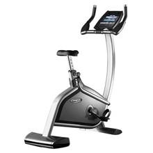 SK9000tv 商用程控立式脚踏车