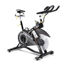 顶级H925商用专业动感单车