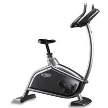 SK9000 商用程控立式脚踏车
