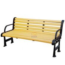 佳美TM-7205高档公园椅