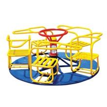 佳美JME-05儿童转椅