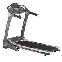 艾威TR6050-51电动跑步机