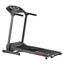 艾威TR5180-2电动跑步机