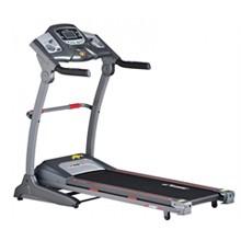 艾威TR5500-51电动跑步机