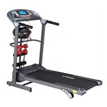 艾威TR5190多功能电动跑步机