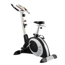 艾威BC8320-51健身车