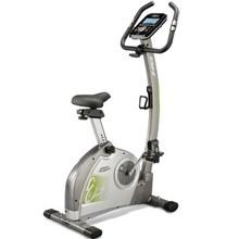 新款BH家用健身车GU201