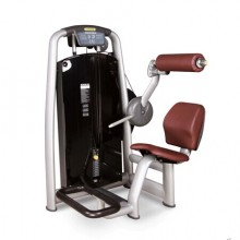 EXE-09腹部前屈训练器