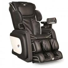 BH按摩椅 MB1100