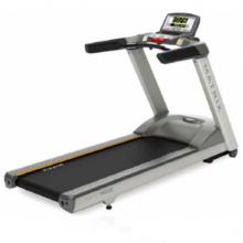乔山T1X商用跑步机