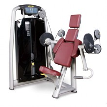 EXE-10二头肌练习器