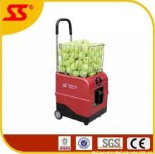 斯波阿斯网球发球机ss-v8-8000