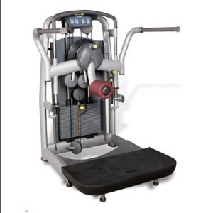 EXE-20臀部复合训练器
