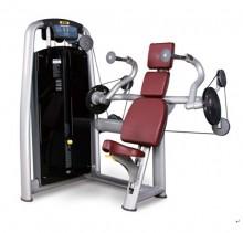EXE-11三头肌练习器