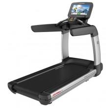 美国力健95T Discover SI顶级商用跑步机