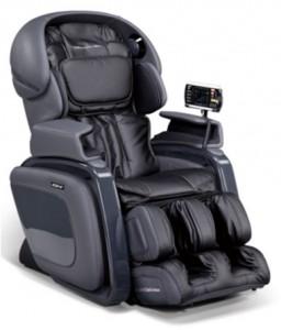BH按摩椅 梦享按摩椅MB1150