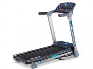 美国ION家用跑步机IT1000 HT3跑步机