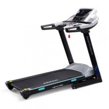 ion家用跑步机 IT2000跑步机