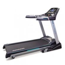 美国ION IT5100跑步机