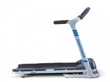 美国ION跑步机IT1050家用跑步机