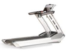 BH商用SK7950 跑步机