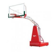 红双喜 DHQJ1008 篮球架