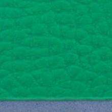 天速T-7535羽毛球地胶